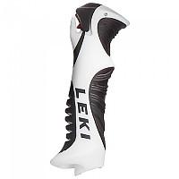 [해외]레키 ALPINO Trigger S Compact Black / White
