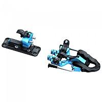 [해외]ATK RACE RT 라이트웨이트 2 0 97mm Black / Blue