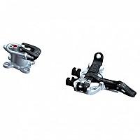 [해외]ATK RACE SLR Release 6 Black / White