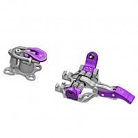 [해외]ATK RACE SL WC R Lady Purple