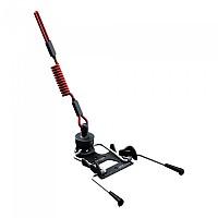 [해외]ATK RACE Universal Ski Brake 91 Mm