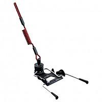 [해외]ATK RACE Universal Ski Brake 107 Mm