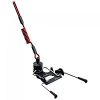 [해외]ATK RACE Universal Ski Brake 117 Mm