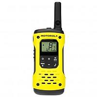 [해외]MOTOROLA TELCOMDIS T92 H20 Black