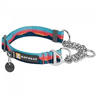 [해외]러프웨어 Chain Reaction Collar 4137496528 Sunset