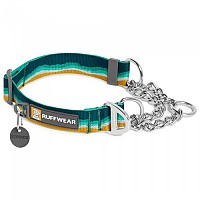 [해외]러프웨어 Chain Reaction Collar 4137496529 Seafoam