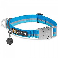 [해외]러프웨어 Top Rope Collar 4137496531 Blue Dusk