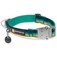 [해외]러프웨어 Top Rope Collar 4137496533 Seafoam