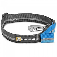 [해외]러프웨어 Quick Draw Leash 4137496544 Granite Gray