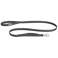 [해외]러프웨어 Front Range Leash 4137496545 Twilight Gray