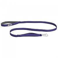 [해외]러프웨어 Front Range Leash 4137496546 Huckleberry Blue