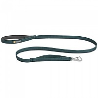 [해외]러프웨어 Front Range Leash 4137496547 Tumalo Teal