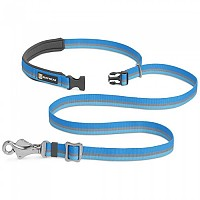 [해외]러프웨어 Crag Leash 4137496552 Blue Dusk