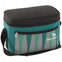 [해외]이지캠프 Backgammon Cool Bag M 15L 4137480834 Petrol Blue