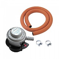 [해외]CAMPINGAZ Kit Regulator Pressure 4137490971