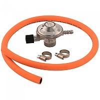 [해외]아웃웰 Trinidad Gas Regulator III 4137493265 Orange