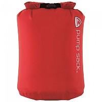 [해외]로벤스 Pump Sack 15L Red