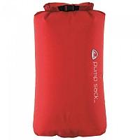 [해외]로벤스 Pump Sack 25L Red