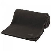 [해외]이지캠프 Fleece Blanket 4136801230
