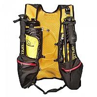 [해외]라 스포르티바 Sky Vest Black / Yellow