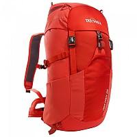 [해외]TATONKA Hike 팩 22L Red Orange