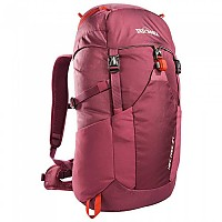 [해외]TATONKA Hike 팩 27L Bordeaux Red