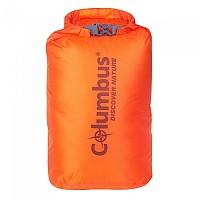[해외]콜럼버스 울트라light 드라이 Sack 8L Orange