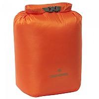 [해외]크래그호퍼 드라이 백 10L Orange