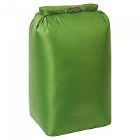 [해외]크래그호퍼 드라이 백 40L Agave Green