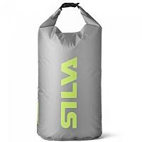 [해외]SILVA 드라이 R-Pet 24L Grey / Lime
