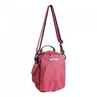 [해외]TATONKA Check In XT 4137046799 Bordeaux Red
