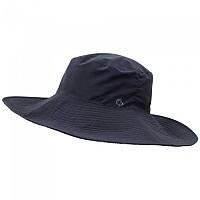 [해외]크래그호퍼 노siLife Pria Hat Blue Navy