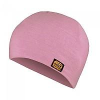 [해외]WIND X-TREME 메리노 Pink Light