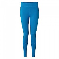 [해외]Dare2B Curvate Tight Petrol Blue / Fiery Coral