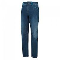 [해외]WILDCOUNTRY Session Light Blue Jeans