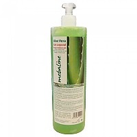[해외]MEBALINE Aloe Vera 750ml 1136470561
