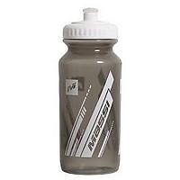 [해외]마시 Basic 500ml Transparent Black / White