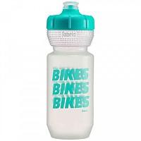 [해외]패브릭 Gripper Bikes Bikes Bikes 600ml Clear