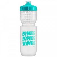 [해외]패브릭 Gripper Bikes Bikes Bikes 750ml Clear