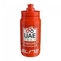 [해외]엘리트 Fly 550ml UAE Team Emirates 2020