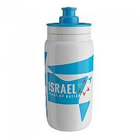 [해외]엘리트 Fly 550ml Team Israel Start-Up Nation 2020