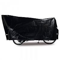 [해외]VK Cargo Bike Cover 1137473746 Black