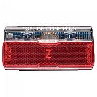 [해외]BUSCH&MULLER 탑light 라인 Plus 50 mm Red