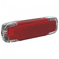 [해외]BUSCH&MULLER 탑light 2X Permanent Red