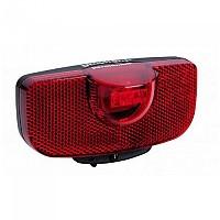 [해외]BUSCH&MULLER D-탑light Permanent 50-80 mm Red