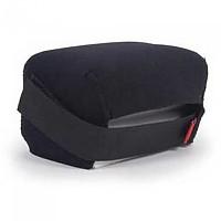 [해외]FAHRER E-Bike Contact Battery Carrier Cover Black