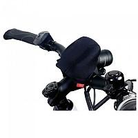 [해외]FAHRER Universal E-Bike 디스플레이 Cover Black