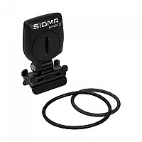 [해외]시그마 STS Speed Transmitter 1136293291 Black