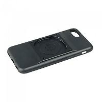 [해외]SKS Smartphone Compit Huawei P20 Pro Black