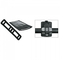 [해외]SKS Smartphone Smartboy Black